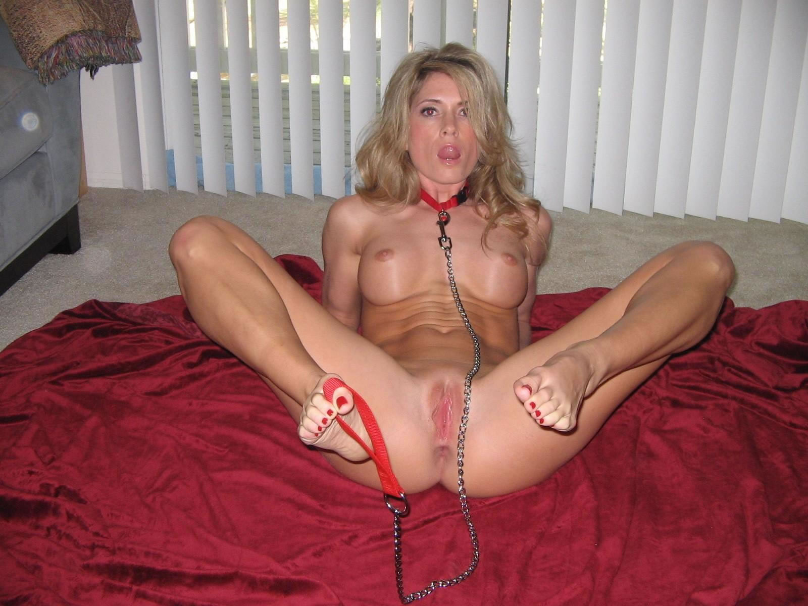 Humiliated Com Delightful sweethearts free samples